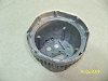 lighting fixture die casting