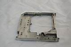 household appliance die casting parts