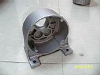 mechanical parts die casting