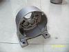 mechanical parts die casting