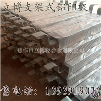 铝阳较价格船用牺牲阳较生产厂家
