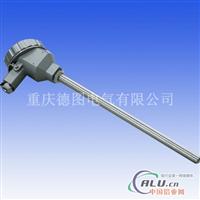 裝配熱電阻WZP130 WZP230
