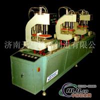 济南挤刀式无缝焊接机