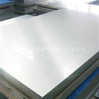 2A11拉伸铝板2A11t4合金铝板