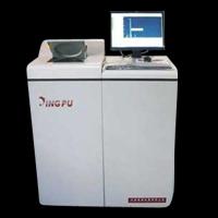 大型有色金属冶炼X荧光光谱仪