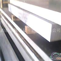 7022超厚铝板7022T6铝板批发