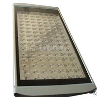 铝铸件厂 铝合金制品