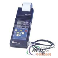 时代TT260铝氧化层涂层测厚仪