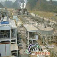 途塞炉业专业制造工业炉