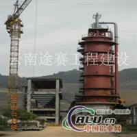 高品质 工业炉厂家 行业领先
