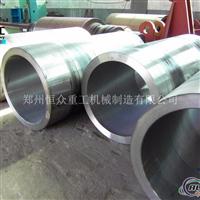 铝板铸轧辊系