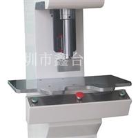标准精密数控伺服电子压装机