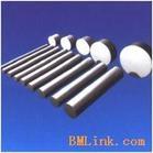 7A09铝合金棒铝板铝排铝带