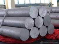 4010铝板(铝棒)4010――铝合金