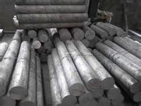 4007铝板(铝棒)4007――铝合金