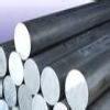 4043铝板(铝棒)4043――铝合金