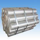 4343铝板(铝棒)4343――铝合金