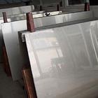 5052拉伸铝板厂家5052H24氧化铝板