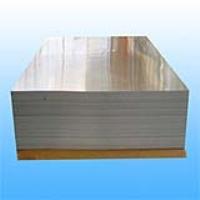 芜湖1100铝单板