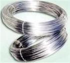 6082環保擠壓鋁線,環保鋁焊絲