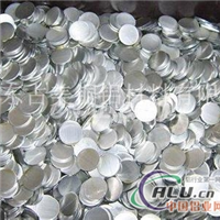 铝圆片现货6061T6国标铝圆片