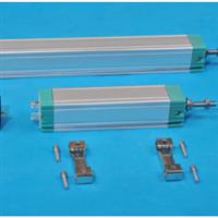 供应高精度KTC拉杆式电子尺价格