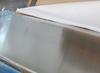 5182H32铝合金板5182合金铝板