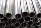 优良6082T6合金铝板6082铝管齐