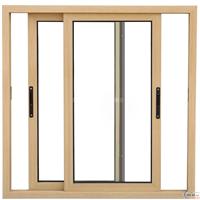 陽光房型材/鋁合金型材/門窗型材