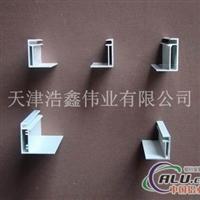 工业型材 异形铝材 民用建材铝型材铝型材