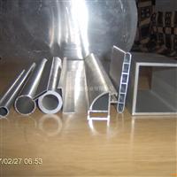 无缝铝管 合金铝管 防锈铝管铝管铝管