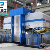 冷轧机生产厂家