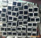淮北4047铝合金板价格