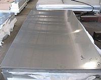 6105铝板 什么材质(6105)