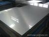 6082T4铝合金板6082铝板