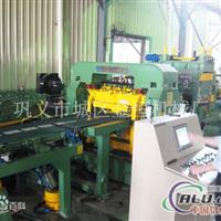 江苏飞剪机组供应商飞剪机组厂家飞剪机设备