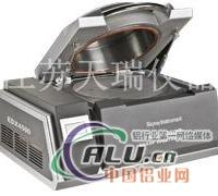 铝合金材质牌号快速无损检测仪器