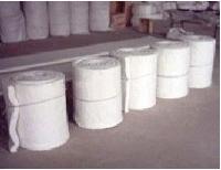 针刺毯供应商
