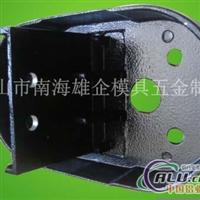 交通燈殼壓鑄配件、燈飾壓鑄