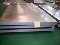 5040铝板(铝棒)5040――铝合金
