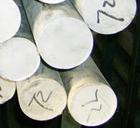 2A17铝棒(现货)大小直径