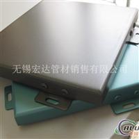 洛阳5056进口铝板