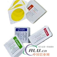 美国进口样品膜,麦拉膜光谱仪样品膜广西样品膜公司