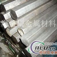 供应1100铝板铝棒现货到库