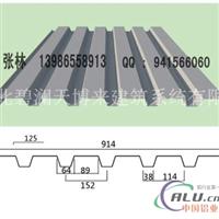 B-36型金屬屋面板指導價