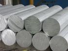 6061国标大直径铝棒,进口铝材