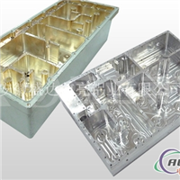 合金铝板02