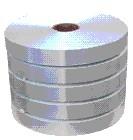 6101环保铝带分条 进口拉伸铝卷