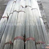 6061铝棒昀胜生产  6061成分(表)