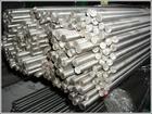 6006(铝棒)AL6006是什么材料
